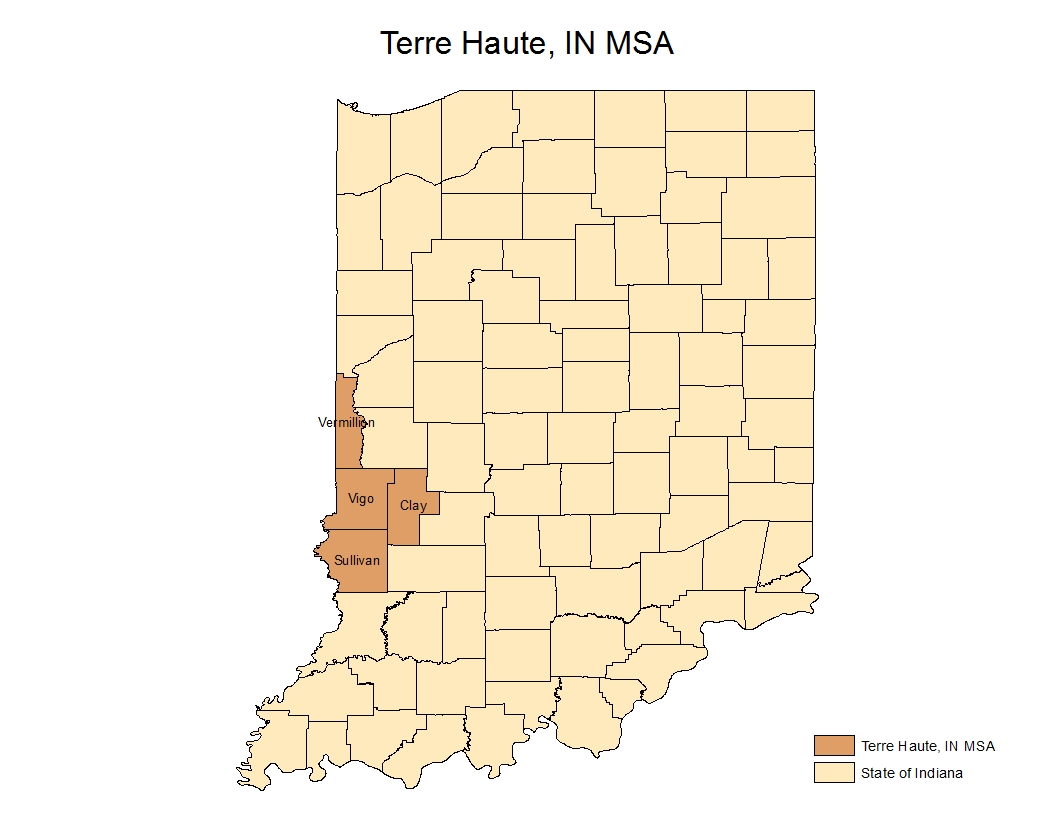 terre haute single personals Terre haute personals  because of this, users can now be able to connect with other singles who are within two degrees of a friend.