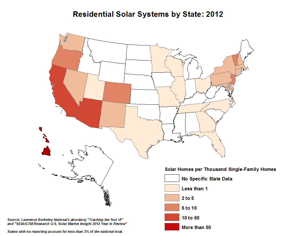 Share_Solar_Map3
