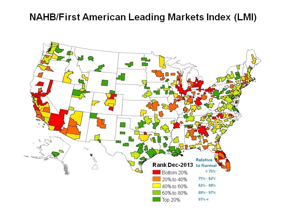 LMI map.2013_12