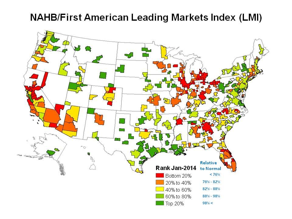 LMI map.2014_01.heading